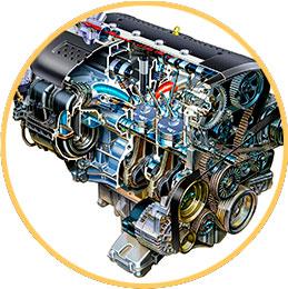 Ремонт-двигателей-и-КПП